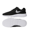 Nike耐克女子WMNS NIKE KAISHI复刻鞋654845-012