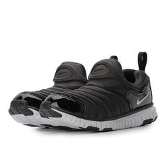 NIKE耐克2018年新款儿童NIKE DYNAMO FREE (PS)复刻鞋343738-013