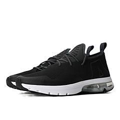 Nike耐克2018年新款男子AIR MAX FLAIR 50复刻鞋AA3824-006