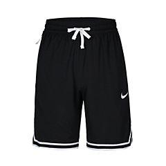 NIKE耐克2018年新款男子AS M NK DRY DNA SHORT短裤925820-010