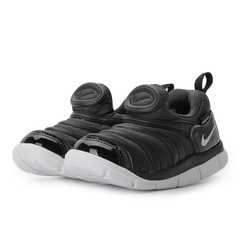 NIKE耐克2018儿童NIKE DYNAMO FREE (TD)复刻鞋343938-013