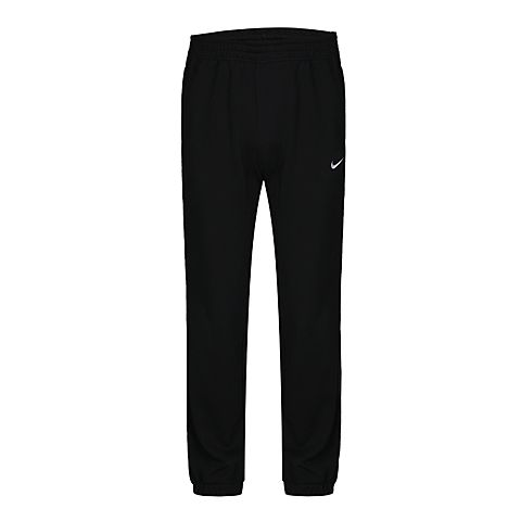 Nike耐克男子AS CL FT CUFFED PANT NFS长裤AA3176-010