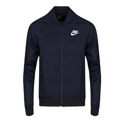 Nike耐克2018年新款男子AS M NSW JKT WVN PLAYERS夹克832225-451