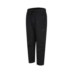 Nike耐克男子AS M NSW PANT WVN STMT STREET长裤927987-010
