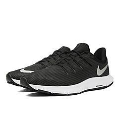 Nike耐克2018年新款男子NIKE QUEST跑步鞋AA7403-001