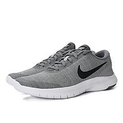 Nike耐克2018年男子NIKE FLEX EXPERIENCE RN 7跑步908985-011