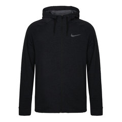 Nike耐克男子AS M NK DRY HOODIE FZ HPRDR LT夹克889384-010