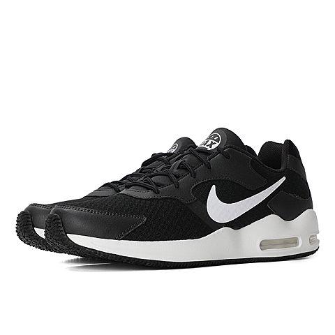 Nike耐克男子AIR MAX GUILE复刻鞋916768-011