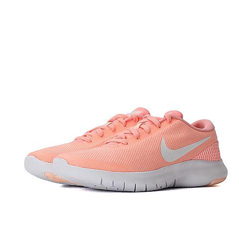 Nike耐克2018年新款女子W NIKE FLEX EXPERIENCE RN 7跑步鞋908996- 3e560c7845cab