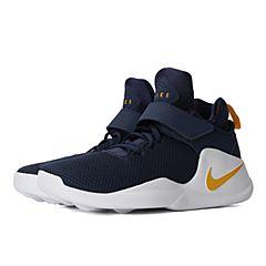 Nike耐克2018年新款男子NIKE KWAZI复刻鞋844839-401