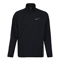 Nike耐克男子AS M NK DRY JKT TEAM WOVEN夾克928011-010