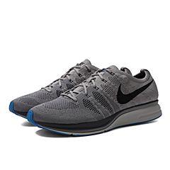 Nike耐克2018年中性NIKE FLYKNIT TRAINER跑步鞋AH8396-006