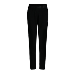 Nike耐克女子AS W NK DRY PANT TAPERED NFS长裤AQ4637-010
