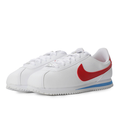 nike耐克2019中性大童CORTEZ BASIC SL (GS)复刻鞋904764-103