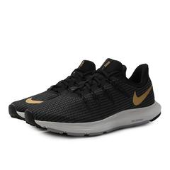跑步其他 跑步鞋