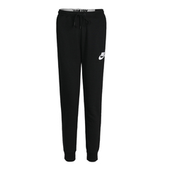 Nike耐克2019年新款女子AS W NSW RALLY PANT REG长裤931869-010