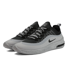 Nike耐克男子NIKE AIR MAX AXIS PREM?#32431;?#38795;AA2148-003