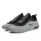 Nike耐克男子NIKE AIR MAX AXIS PREM復刻鞋AA2148-003