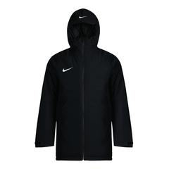 Nike耐克男子AS M NK DRY ACDMY18 SDF JKT棉服893799-010