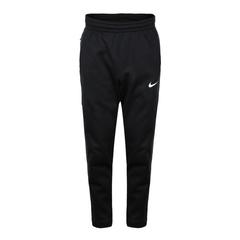 Nike耐克2018年新款男子AS M NK THRMA PANT WINTERIZED长裤926468-010