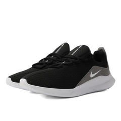 Nike耐克2018年新款男子NIKE VIALE复刻鞋AA2181-008