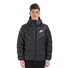 Nike耐克男子AS M NSW DWN FILL WR JKT HD羽绒服928834-010