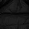 Nike耐克男子AS M NSW DWN FILL WR PRKA HD羽绒服AA8854-010