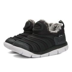 FREE/赤足 復刻鞋