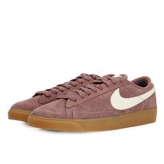 Nike耐克女子W BLAZER LOW SD?#32431;?#38795;AV9373-201