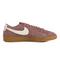 Nike耐克女子W BLAZER LOW SD复刻鞋AV9373-201