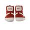 Nike耐克女子W BLAZER MID VINTAGE SUEDE复刻鞋AV9376-600