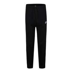 Nike耐克2019年新款男子AS M NSW CLUB PANT OH BB長褲804396-010