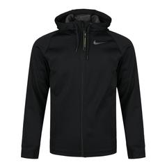 Nike耐克2019年新款男子AS M NK THRMA SPHR JKT HD FZ夾克932035-010