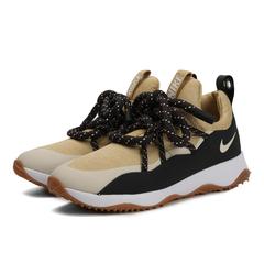 Nike耐克2019年新款女子W NIKE CITY LOOP?#32431;?#38795;AA1097-700