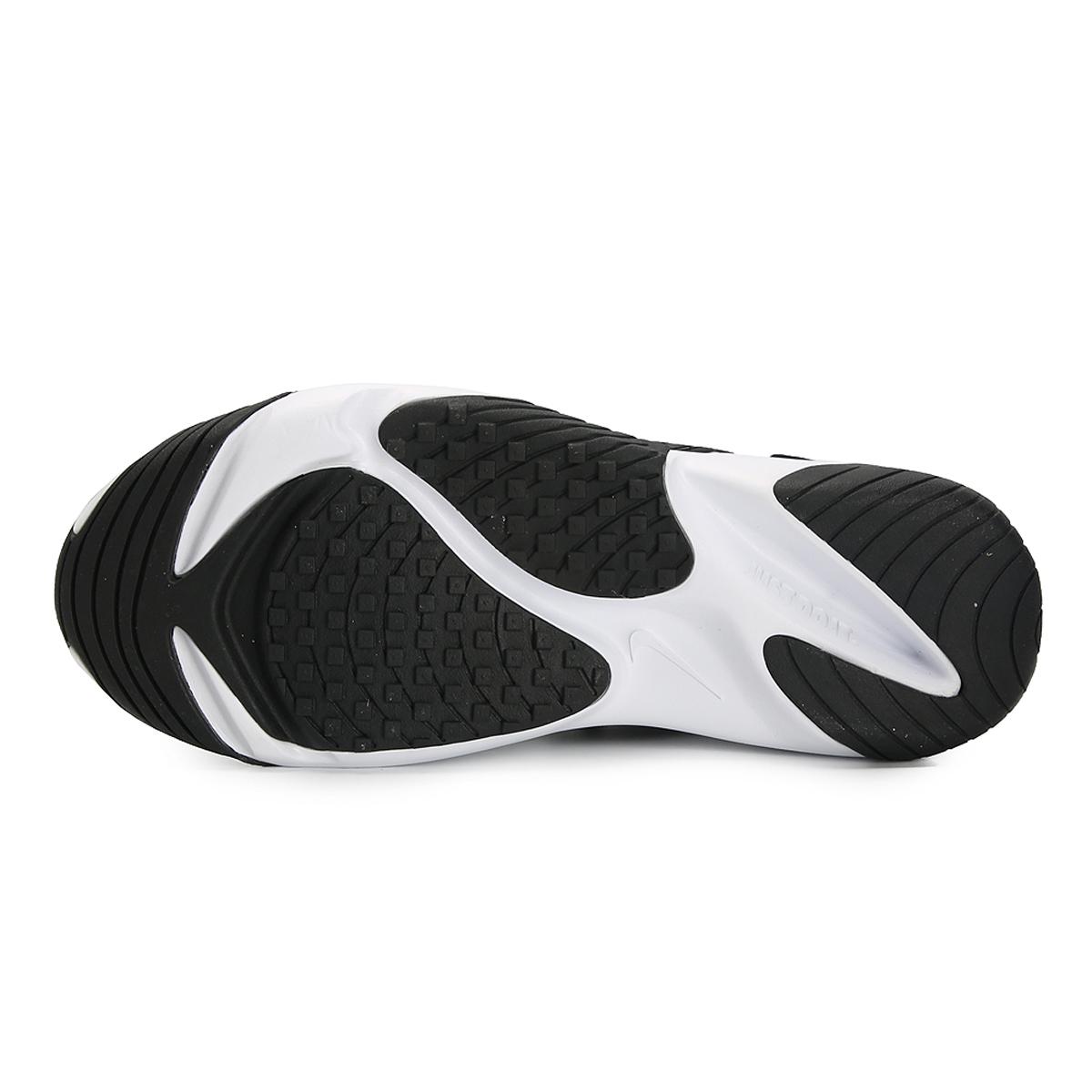 Nike耐克2019年新款女子WMNS NIKE ZOOM 2K复刻鞋AO0354-100