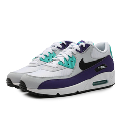 Nike耐克2019年新款男子NIKE AIR MAX 90 ESSENTIAL?#32431;?#38795;AJ1285-103
