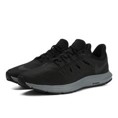Nike耐克2019年新款男子NIKE QUEST跑步鞋AA7403-002