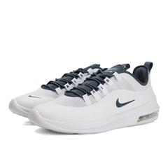 Nike耐克2019年新款男子NIKE AIR MAX AXIS?#32431;?#38795;AA2146-105