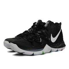 Nike耐克2019年新款男子KYRIE 5 EP篮球鞋AO2919-901