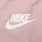 Nike耐克2019年新款女子AS W NSW WR JKT夹克AR3093-515