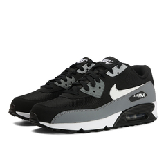 Nike耐克2019年新款男子NIKE AIR MAX 90 ESSENTIAL?#32431;?#38795;AJ1285-018