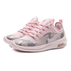 Nike耐克2019年新款女子WMNS NIKE AIR MAX AXIS PREM?#32431;?#38795;BQ0126-600
