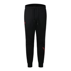 Nike耐克2019年新款男子AS CNY NSW FLC PANT長褲BV5827-010