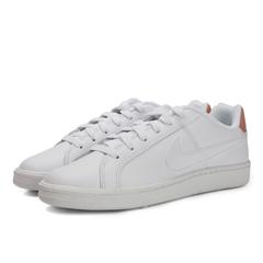Nike耐克2019年新款女子WMNS NIKE COURT ROYALE?#32431;?#38795;749867-116