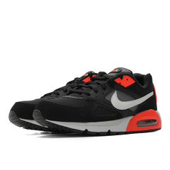 Nike耐克2021年新款男子NIKE AIR MAX IVO板鞋/復刻鞋580518-016