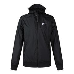 Nike耐克2019年新款男子AS M NSW WR JKT NFS夾克AT5271-010