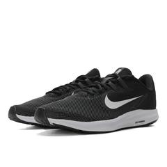 Nike耐克2021年新款男子NIKE DOWNSHIFTER 9跑步鞋AQ7481-002