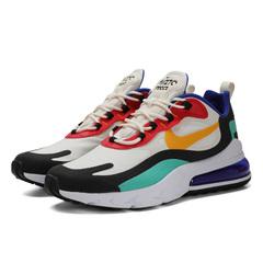 AIR MAX 板鞋/復刻鞋