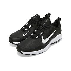 Nike耐克2021年新款男子NIKE AIR MAX ALPHA TRAINER 2訓練鞋/全能鞋AT1237-001