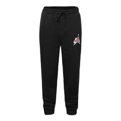 Nike耐克2019年新款男子AS M J JUMPMAN CLSCS FLC PANT長褲BV6009-010